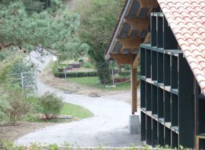 jardin du littoral botanique basque jardins maisons. Black Bedroom Furniture Sets. Home Design Ideas